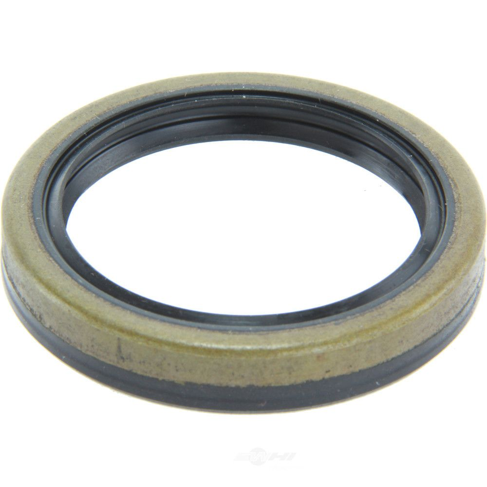 CENTRIC PARTS - Centric Premium Oil & Grease Seal (Rear Inner) - CEC 417.45010