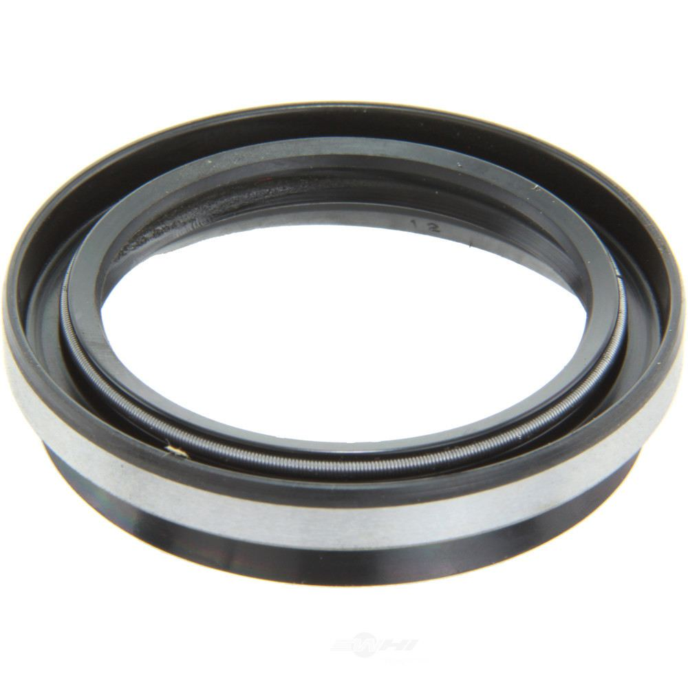 CENTRIC PARTS - Axle Shaft Seal - CEC 417.46003