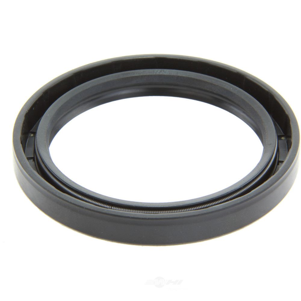 CENTRIC PARTS - Axle Shaft Seal - CEC 417.46008