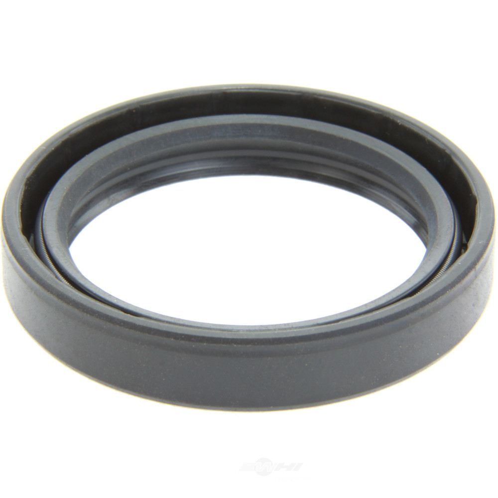 CENTRIC PARTS - Axle Shaft Seal - CEC 417.47001