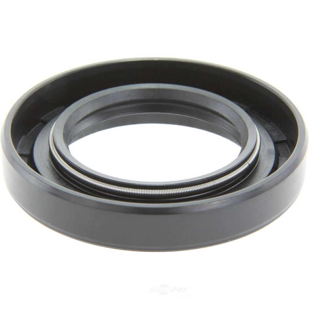 CENTRIC PARTS - Centric Premium Oil & Grease Seal - CEC 417.47008
