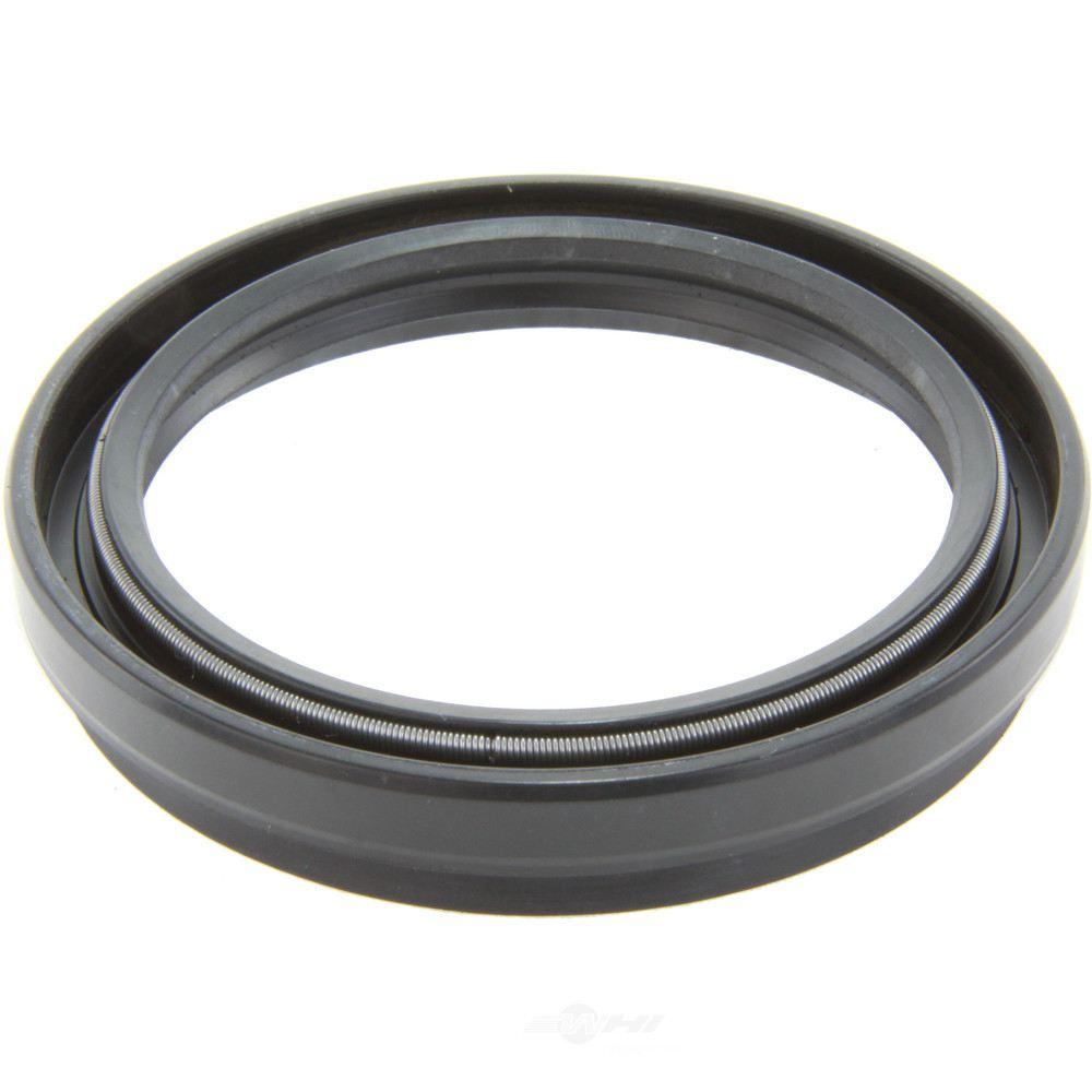CENTRIC PARTS - Centric Premium Axle Shaft, Hub & Wheel Seals - CEC 417.48001