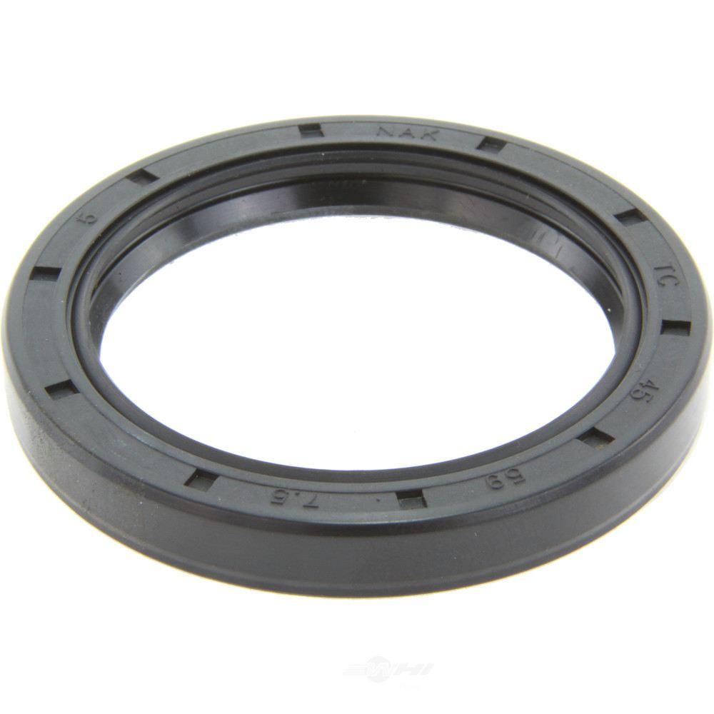 CENTRIC PARTS - Axle Shaft Seal - CEC 417.48002
