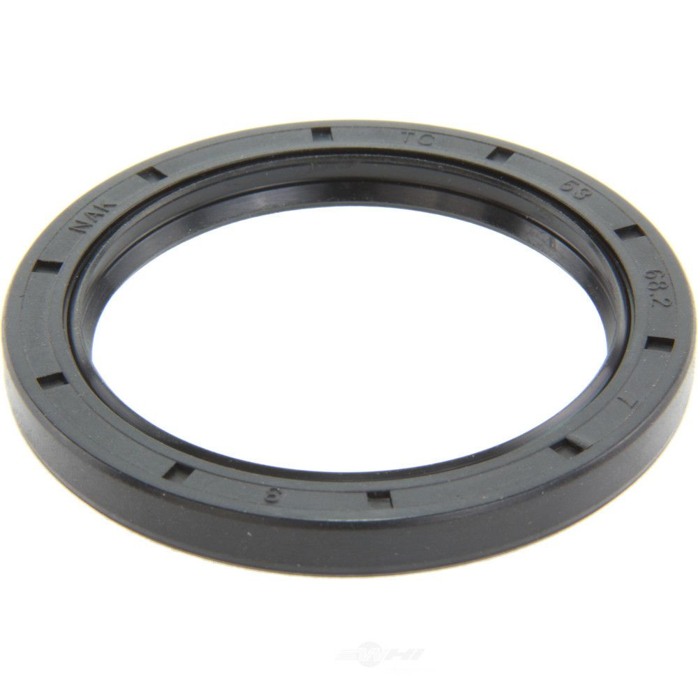 CENTRIC PARTS - Wheel Seal - CEC 417.48004