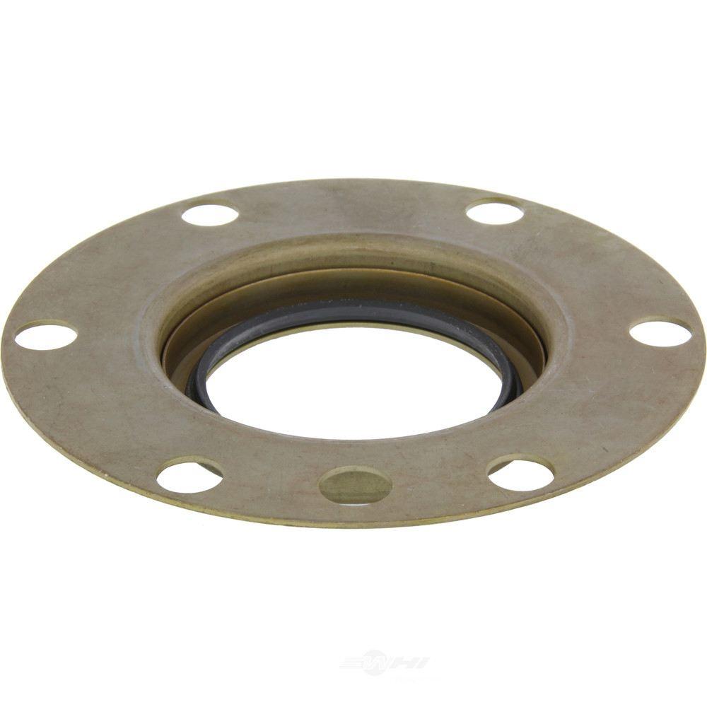 CENTRIC PARTS - Wheel Seal Kit - CEC 417.58005