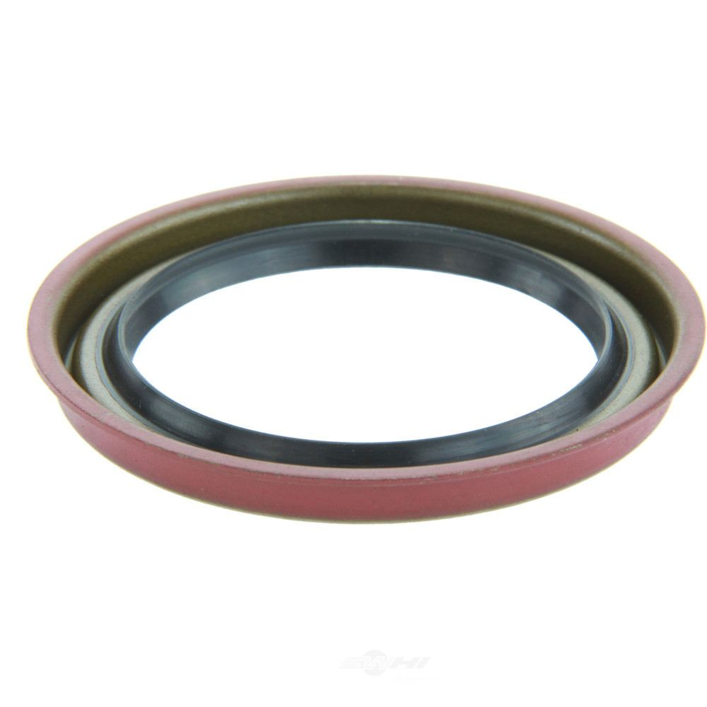 CENTRIC PARTS - Axle Shaft Seal - CEC 417.61000