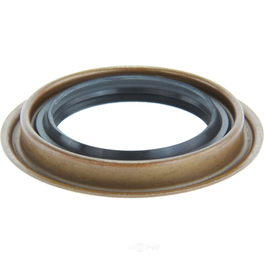 CENTRIC PARTS - Axle Shaft Seal (Rear) - CEC 417.61004