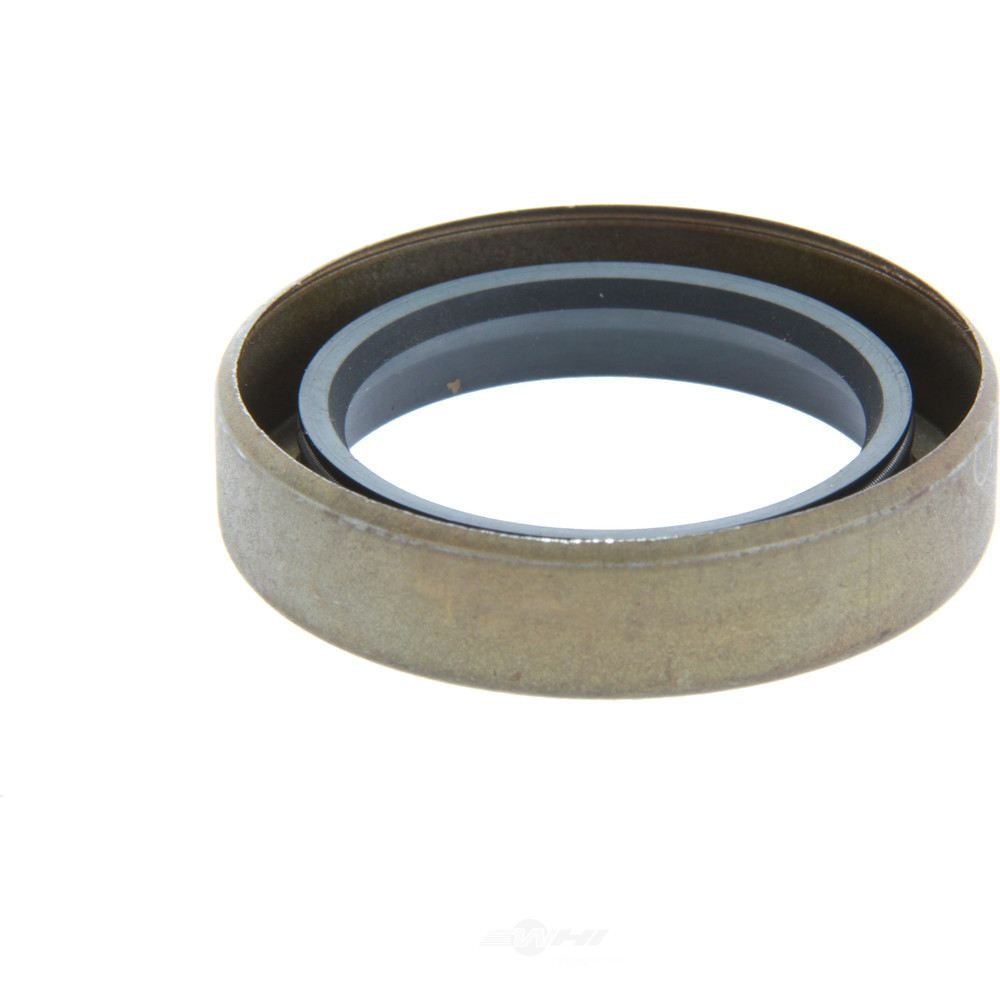 CENTRIC PARTS - Centric Premium Oil & Grease Seal - CEC 417.61007