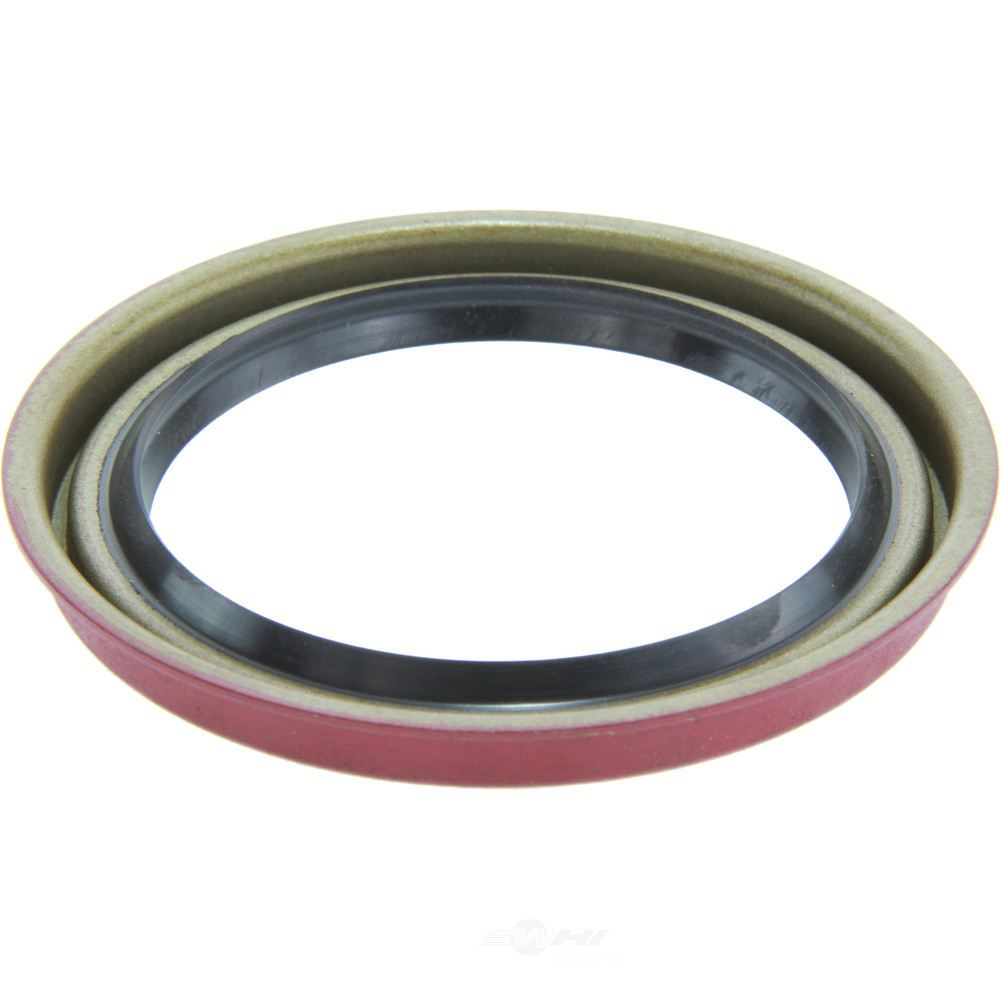 CENTRIC PARTS - Centric Premium Oil & Grease Seal - CEC 417.62000