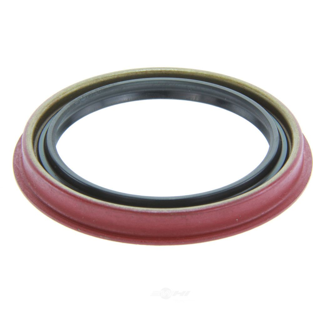 CENTRIC PARTS - Wheel Seal - CEC 417.62000