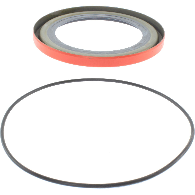 CENTRIC PARTS - Wheel Seal Kit - CEC 417.62003