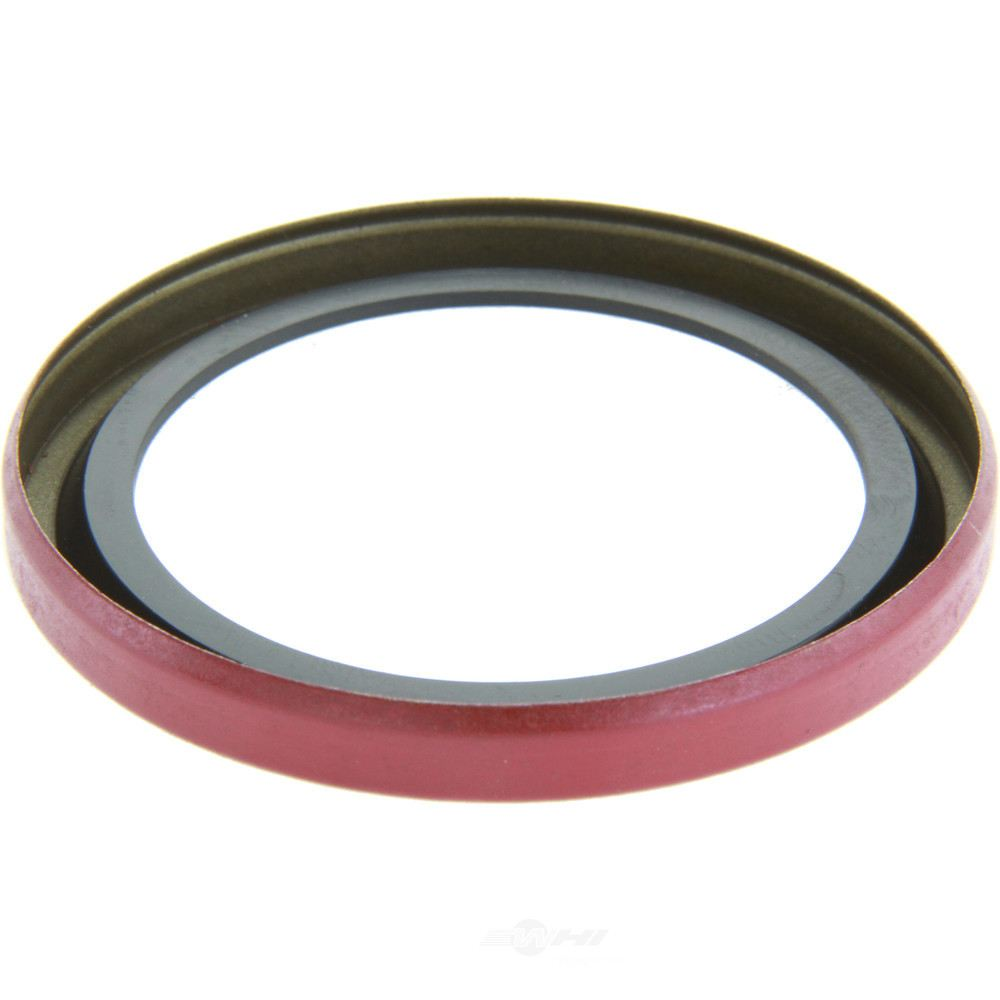CENTRIC PARTS - Wheel Seal - CEC 417.62008