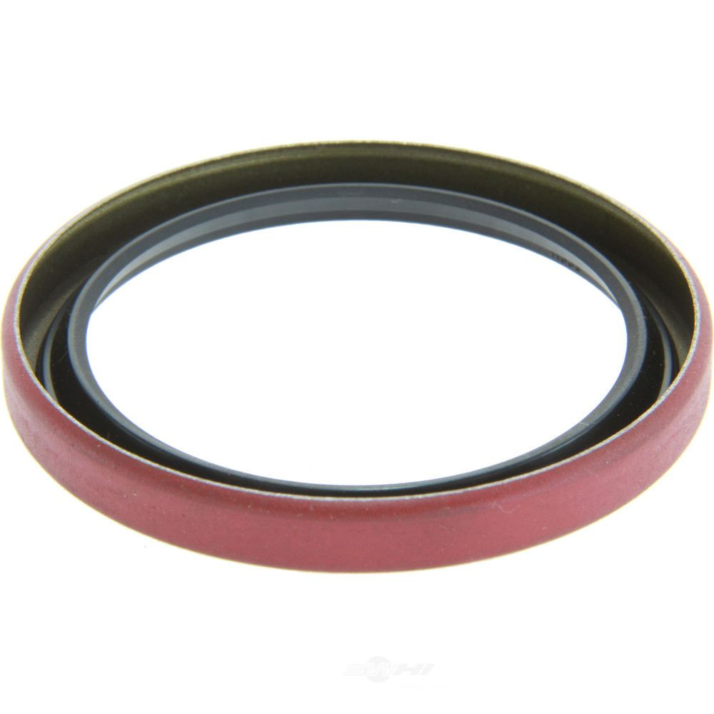 CENTRIC PARTS - Centric Premium Oil & Grease Seal (Front Inner) - CEC 417.62009