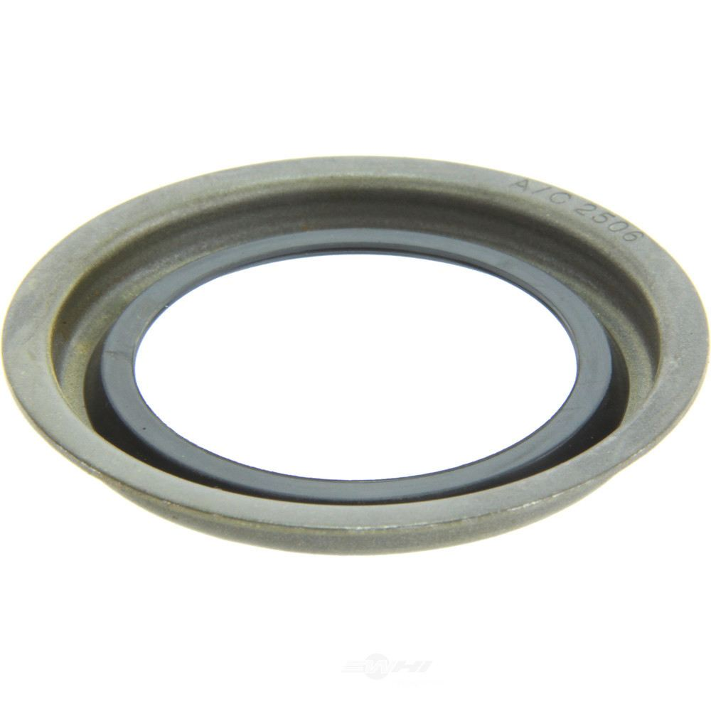 CENTRIC PARTS - Wheel Seal (Front Inner) - CEC 417.62015