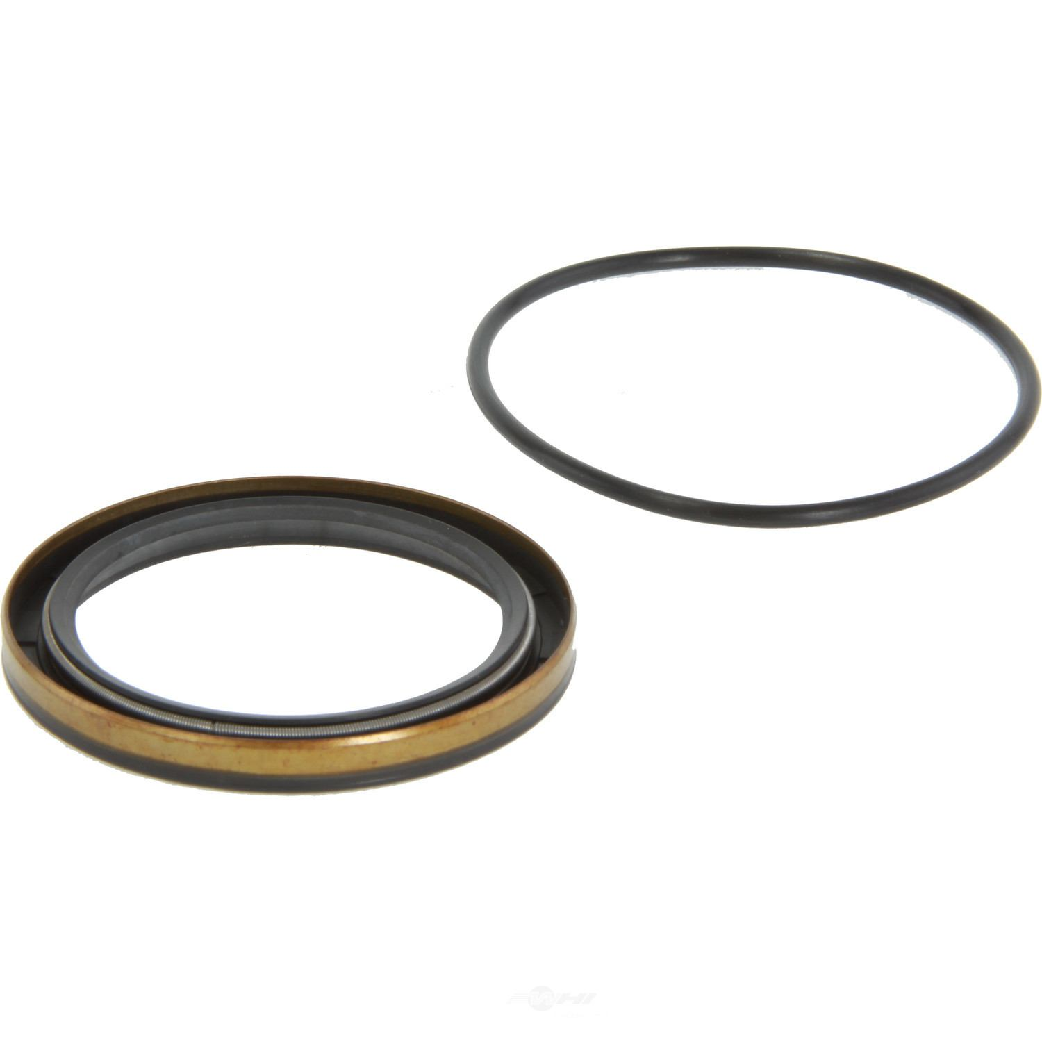 CENTRIC PARTS - Wheel Seal Kit - CEC 417.62025