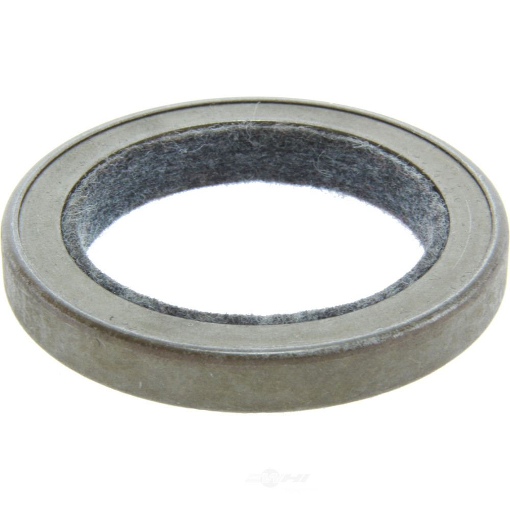 CENTRIC PARTS - Centric Premium Axle Shaft, Hub & Wheel Seals - CEC 417.62034