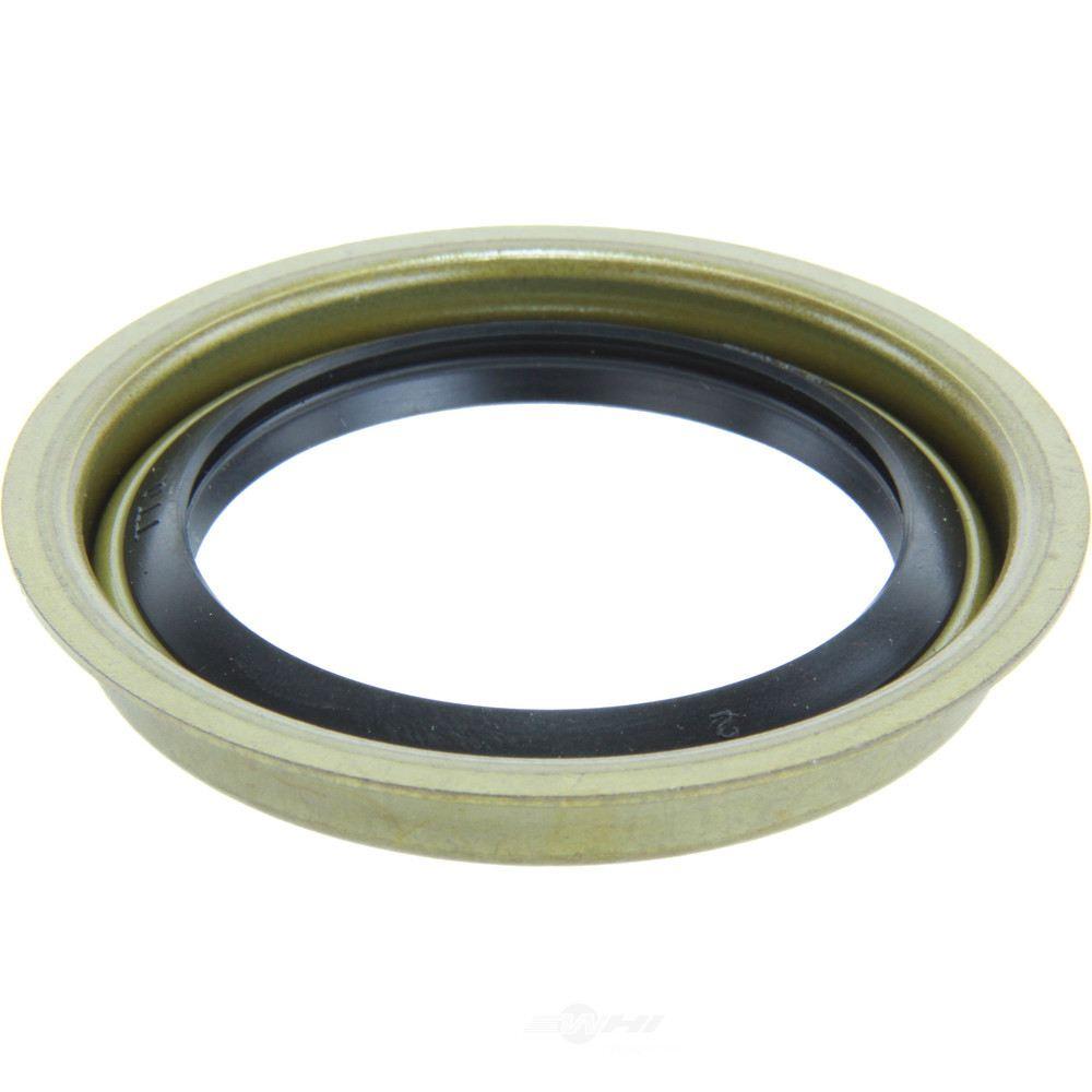 CENTRIC PARTS - Axle Shaft Seal - CEC 417.63000