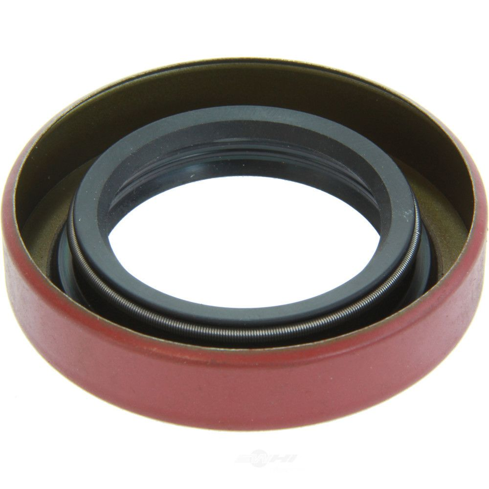 CENTRIC PARTS - Premium Oil/Grease Seal - CEC 417.64000