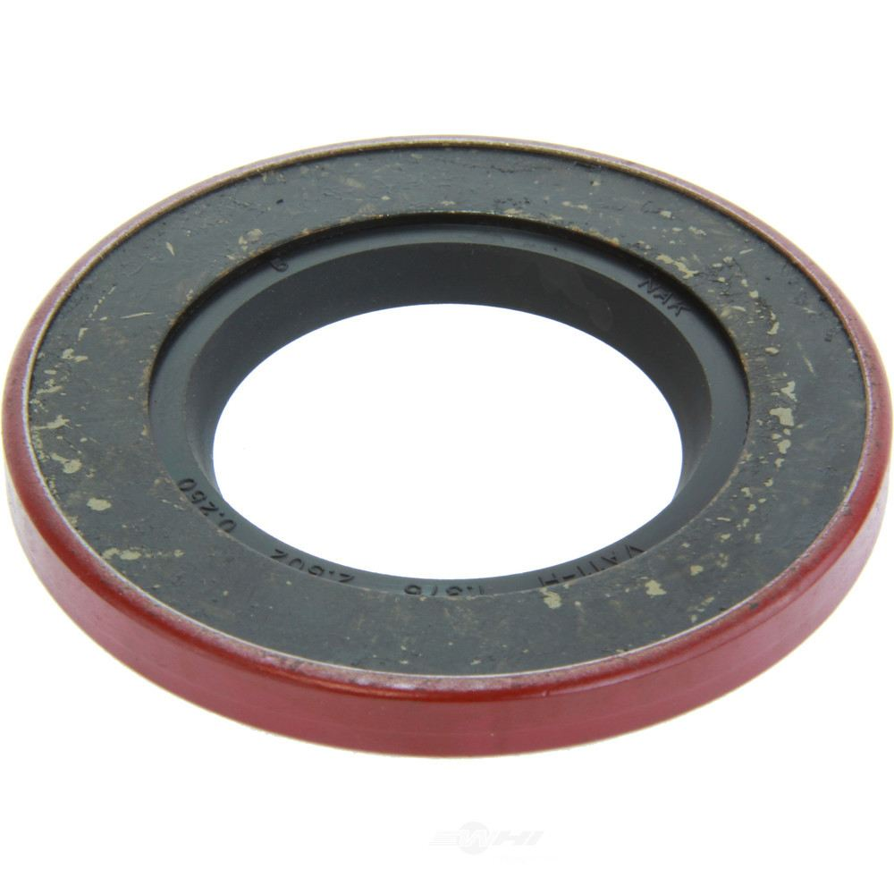 CENTRIC PARTS - Centric Premium Axle Shaft, Hub & Wheel Seals - CEC 417.64004