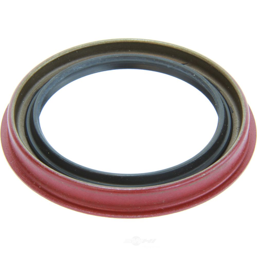 CENTRIC PARTS - Premium Oil/Grease Seal - CEC 417.65000