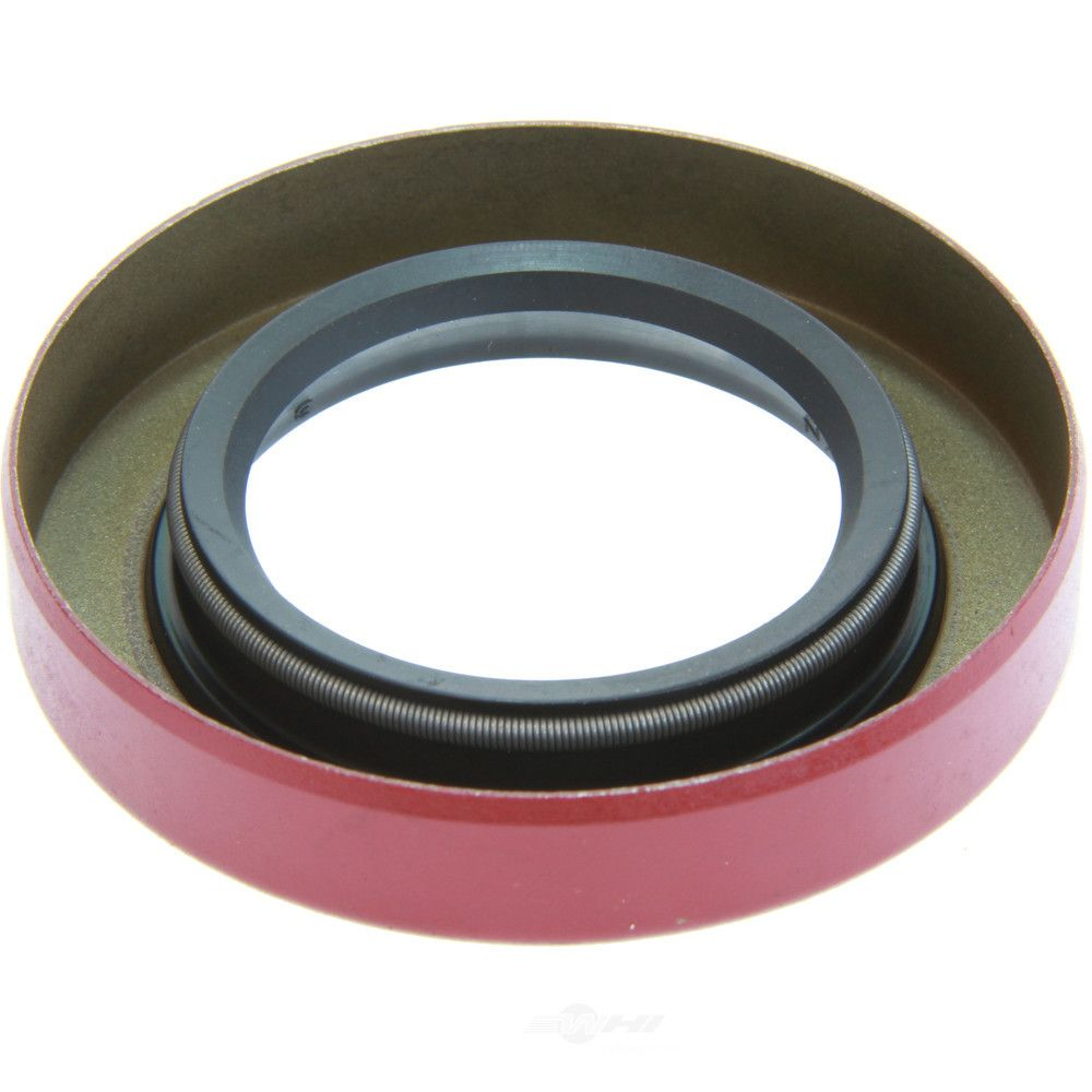 CENTRIC PARTS - Axle Shaft Seal - CEC 417.65011