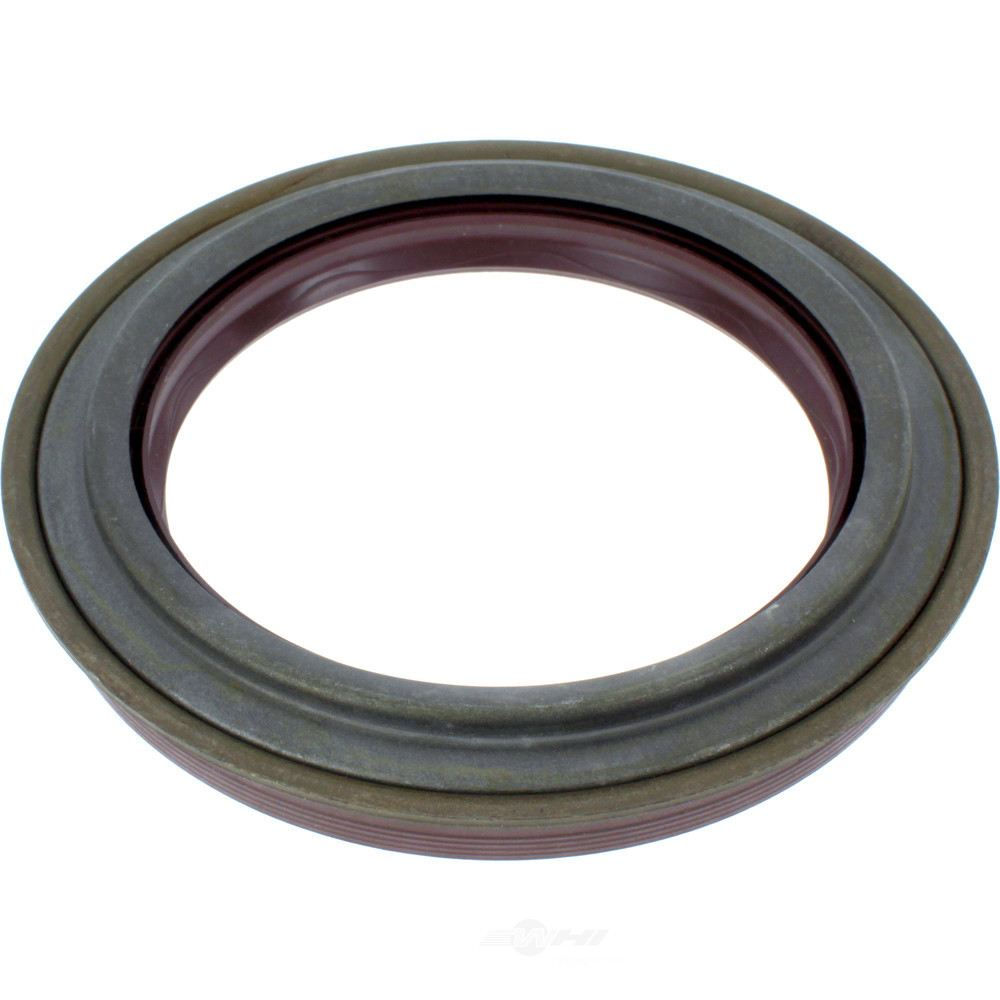 CENTRIC PARTS - Centric Premium Axle Shaft, Hub & Wheel Seals - CEC 417.65012