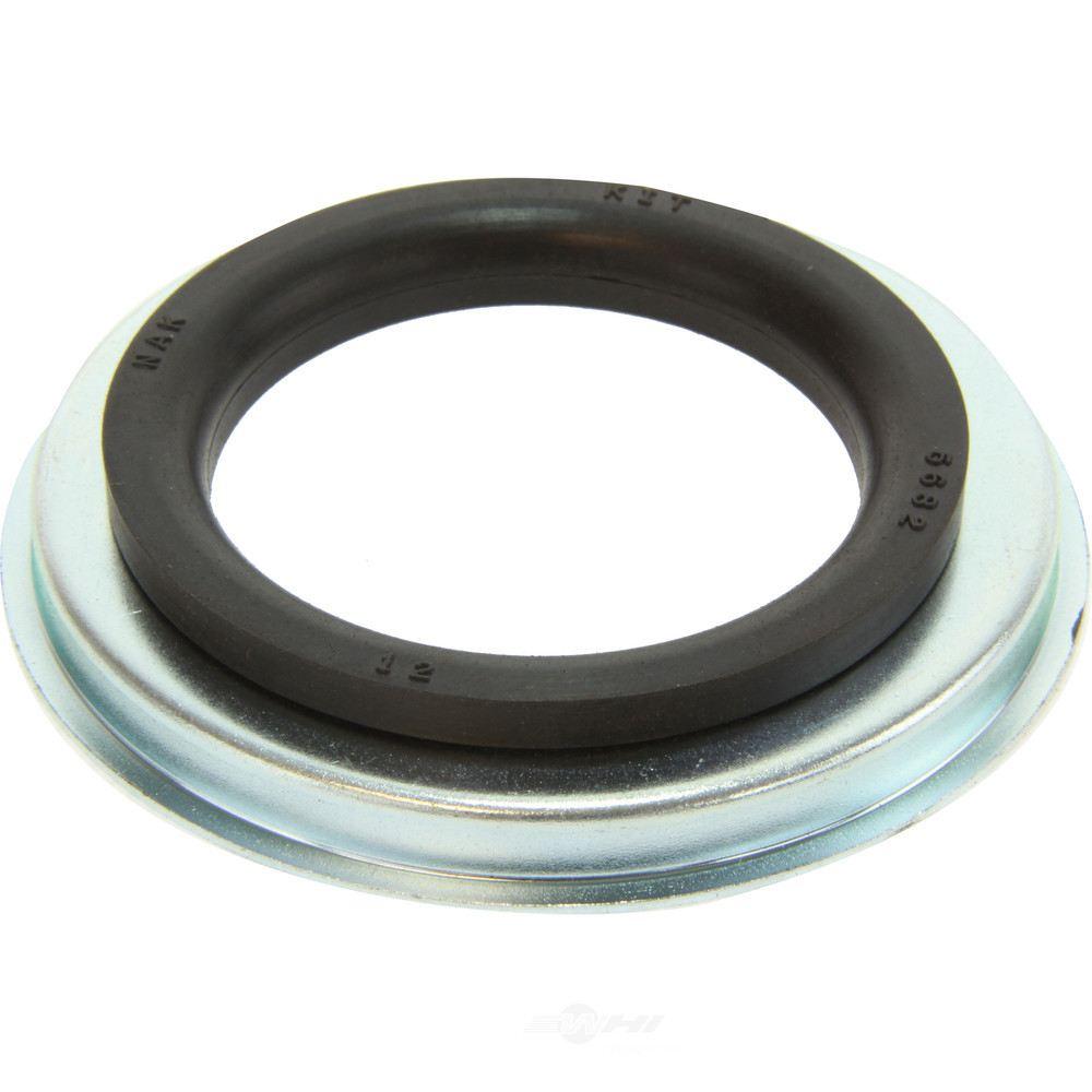 CENTRIC PARTS - Wheel Seal Kit - CEC 417.66013
