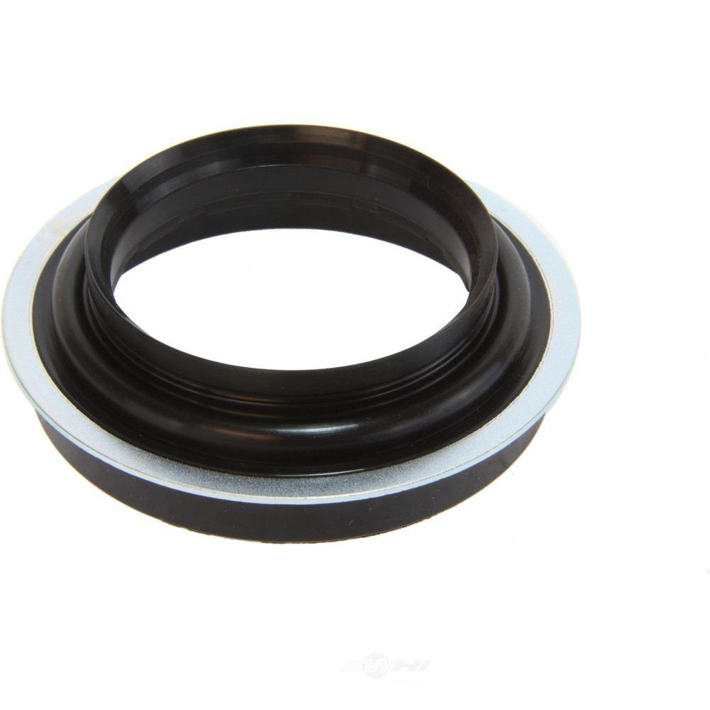 CENTRIC PARTS - Centric Premium Axle Shaft, Hub & Wheel Seals - CEC 417.66028