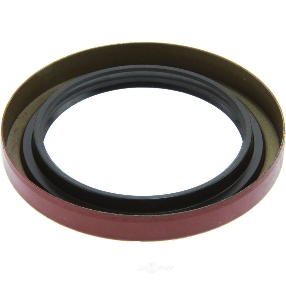 CENTRIC PARTS - Centric Premium Oil & Grease Seal (Front Inner) - CEC 417.67003