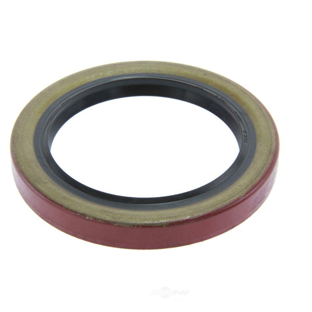 CENTRIC PARTS - Wheel Seal - CEC 417.67003