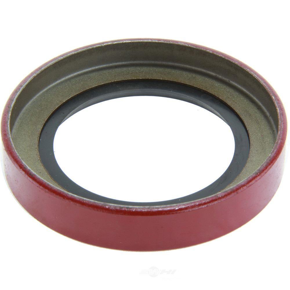 CENTRIC PARTS - Wheel Seal - CEC 417.67011