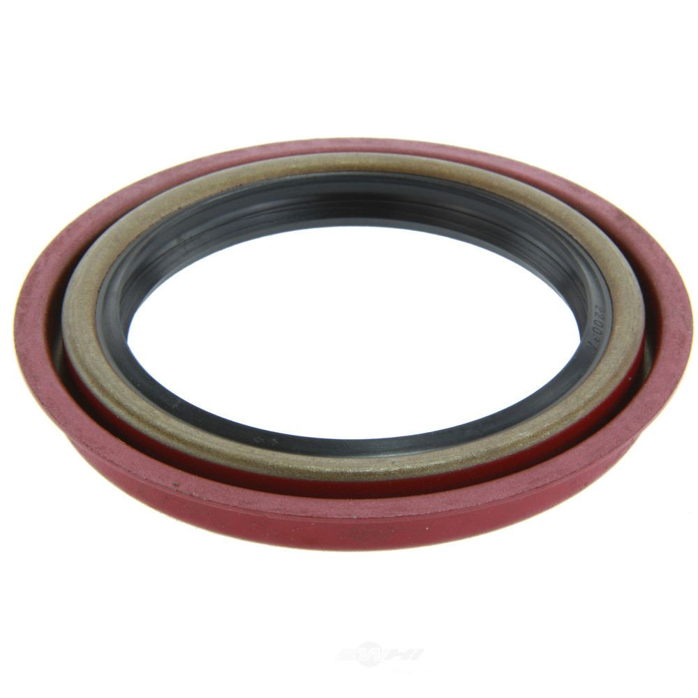 CENTRIC PARTS - Centric Premium Oil & Grease Seal - CEC 417.68000