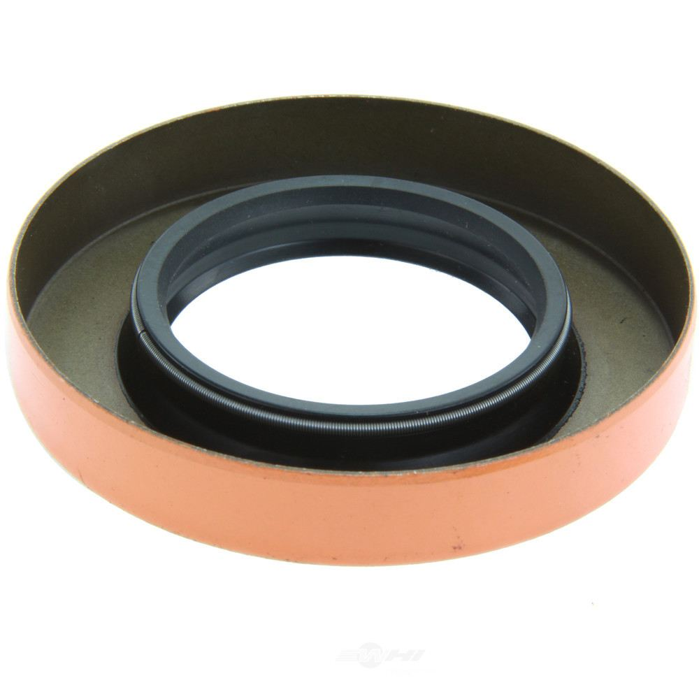 CENTRIC PARTS - Axle Shaft Seal - CEC 417.68002