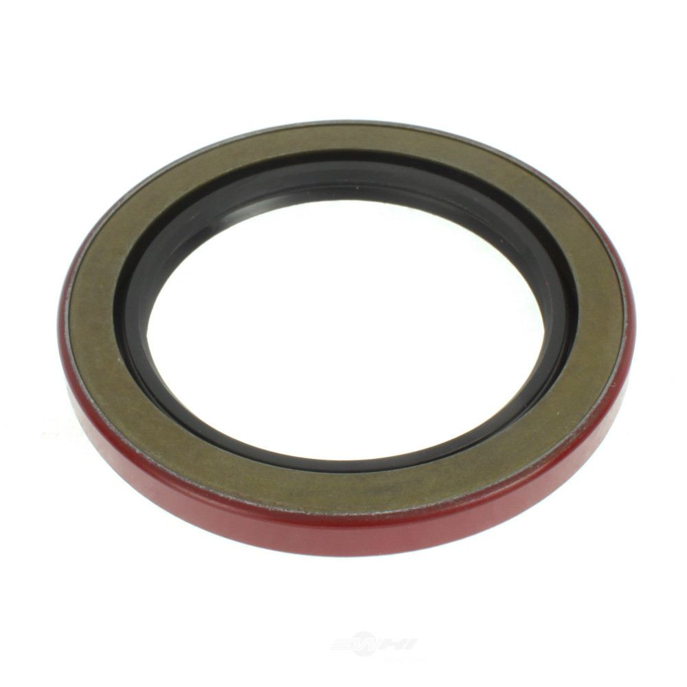 CENTRIC PARTS - Axle Shaft Seal - CEC 417.68003
