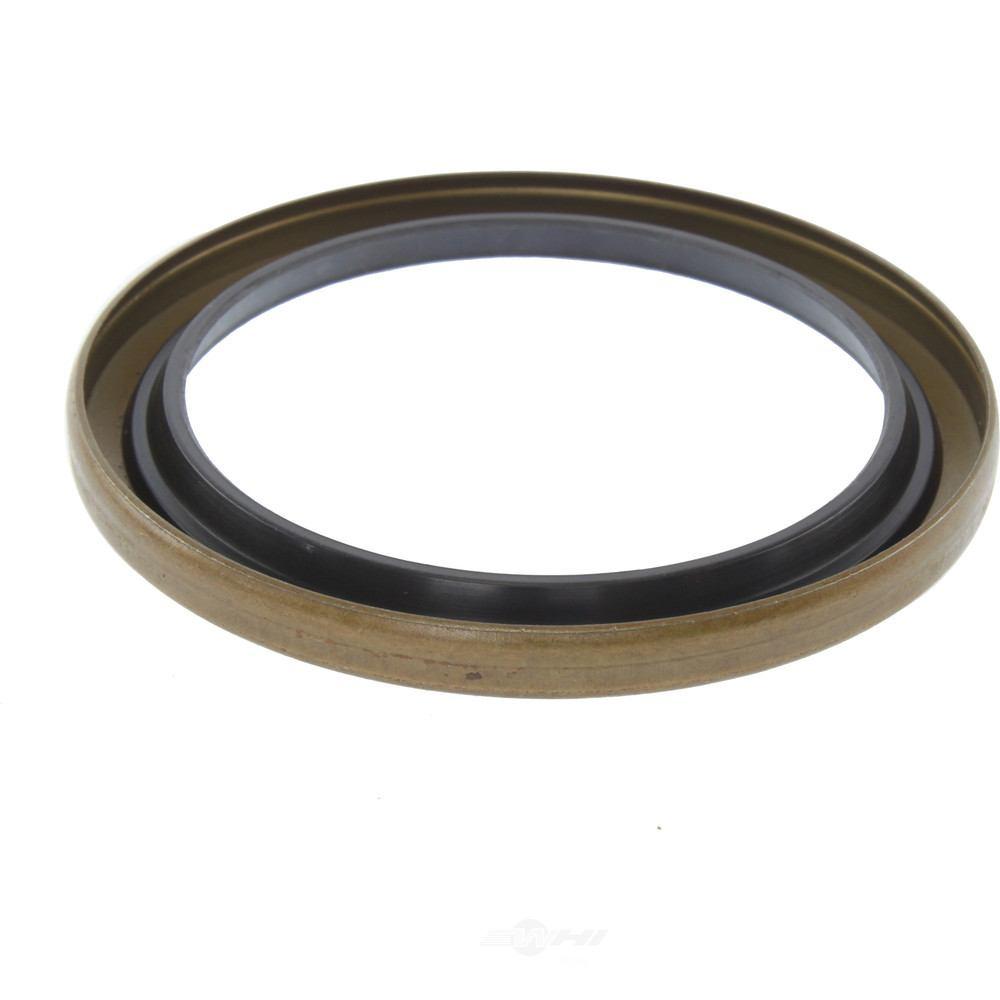 CENTRIC PARTS - Wheel Seal - CEC 417.70000