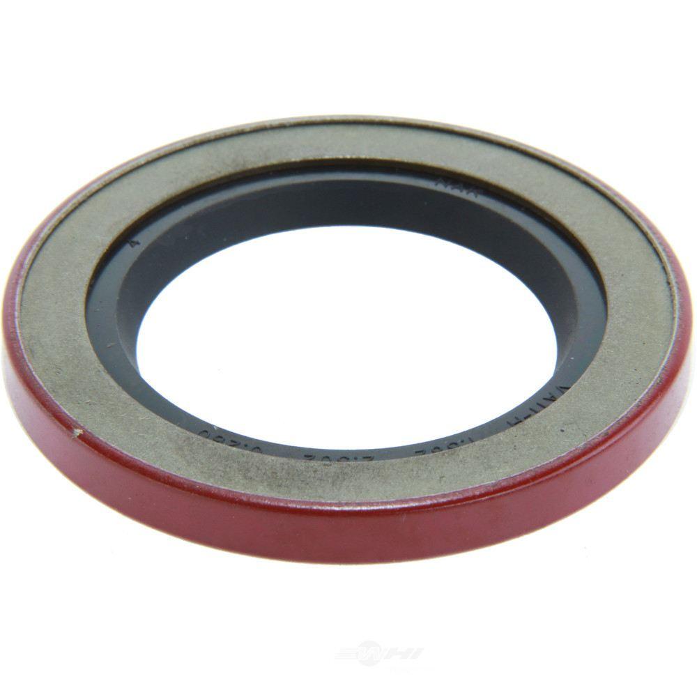 CENTRIC PARTS - Wheel Seal - CEC 417.70001