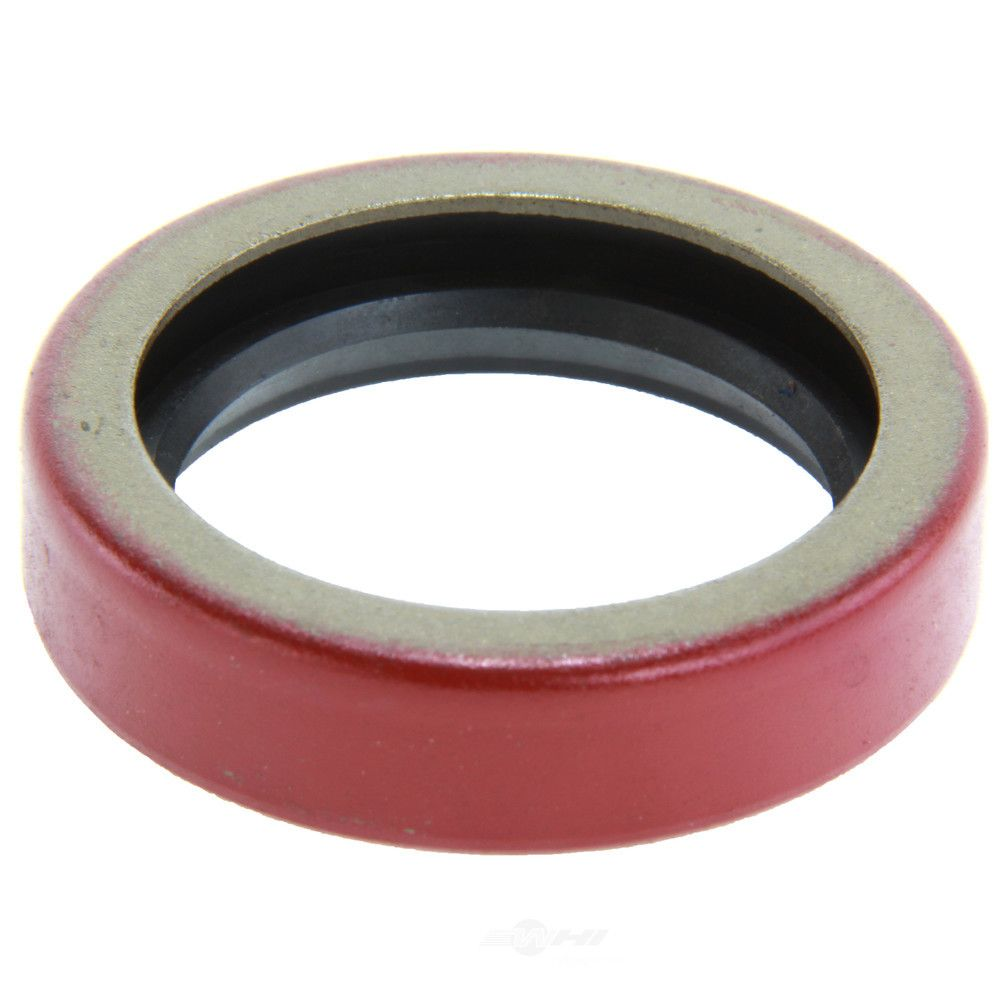 CENTRIC PARTS - Centric Premium Oil & Grease Seal (Rear) - CEC 417.70004