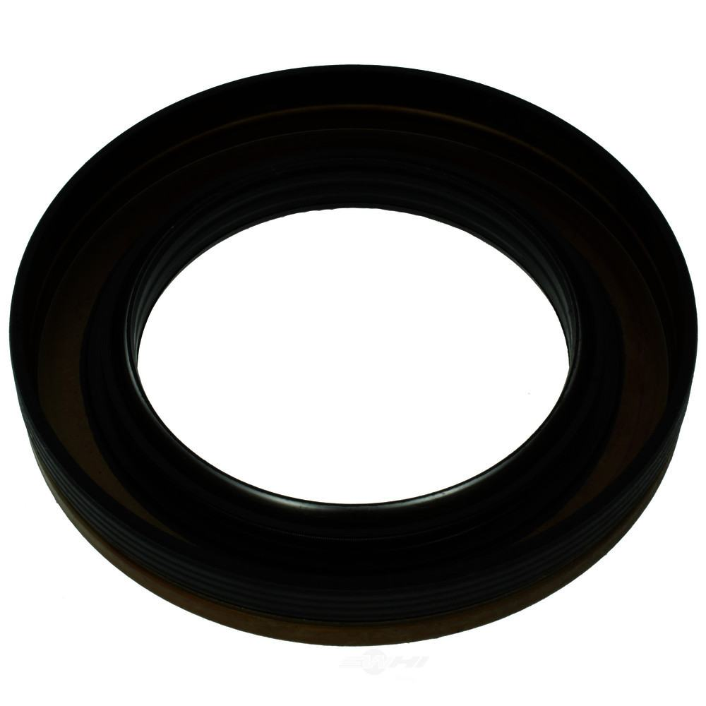 CENTRIC PARTS - Centric Premium Oil & Grease Seal - CEC 417.76002