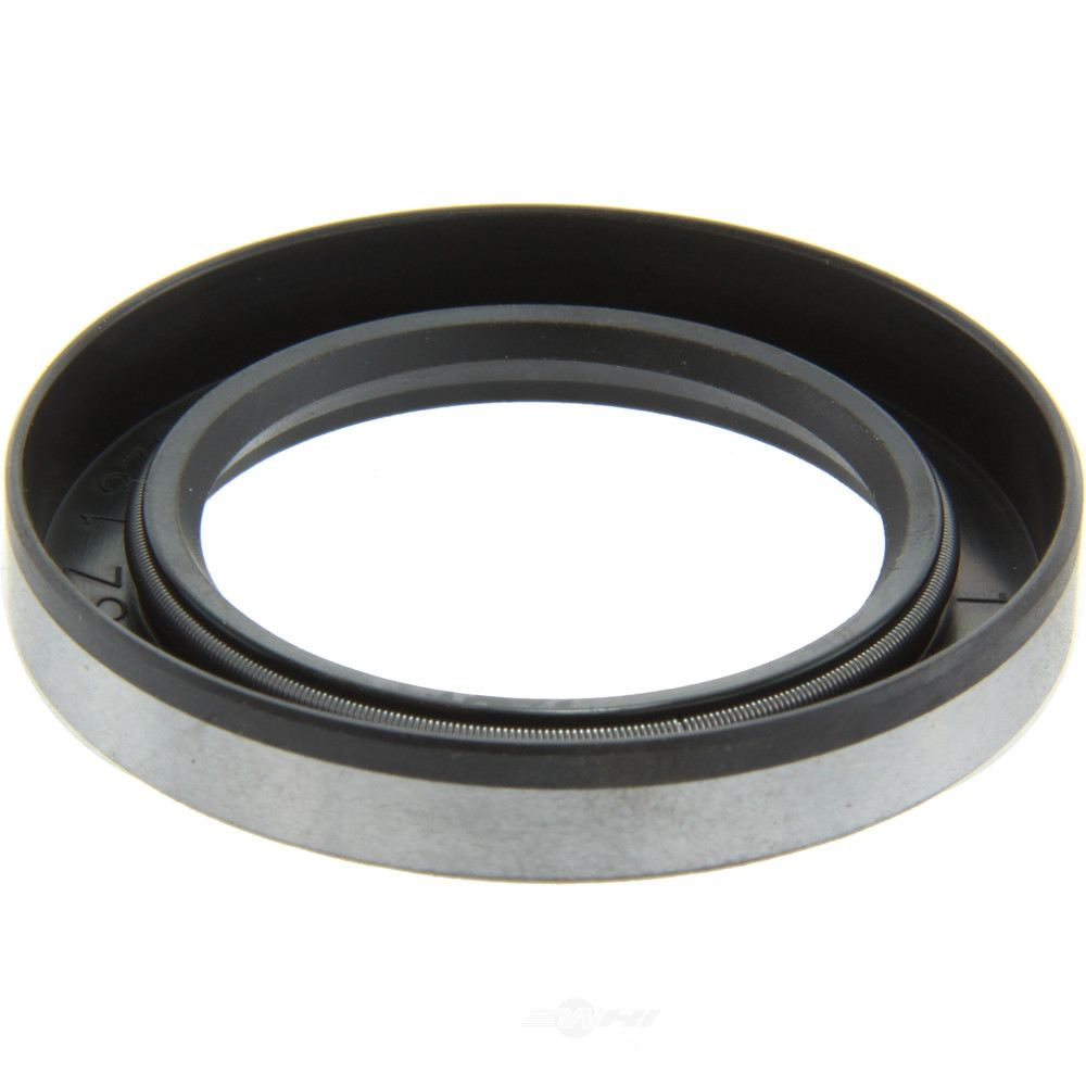 CENTRIC PARTS - Wheel Seal - CEC 417.90000