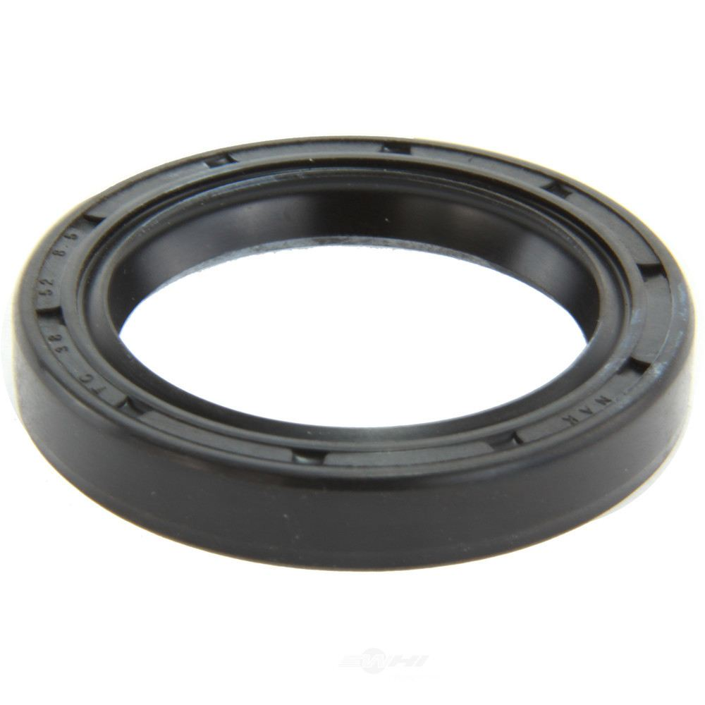 CENTRIC PARTS - Axle Shaft Seal - CEC 417.90001