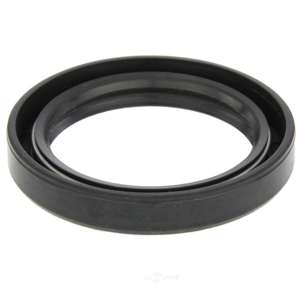 CENTRIC PARTS - Wheel Seal - CEC 417.90005
