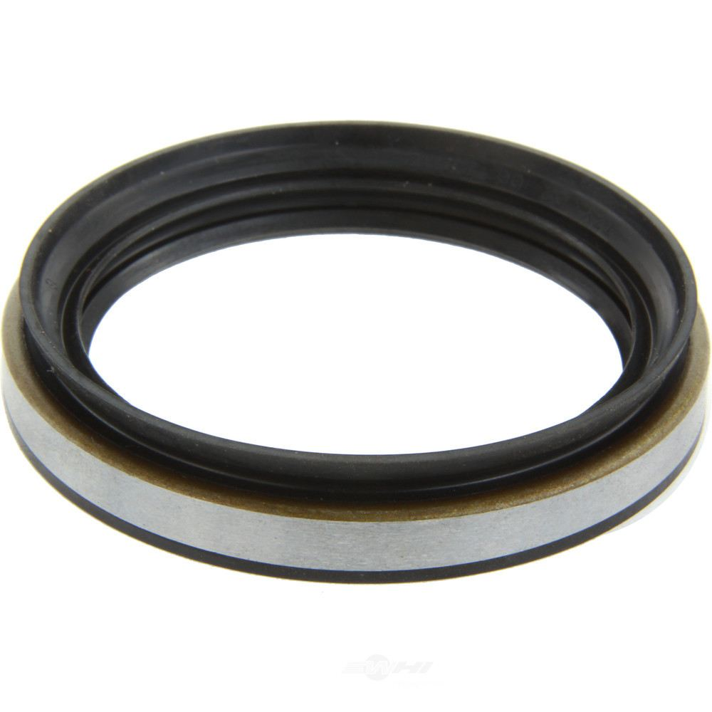 CENTRIC PARTS - Axle Shaft Seal (Front Outer) - CEC 417.91005