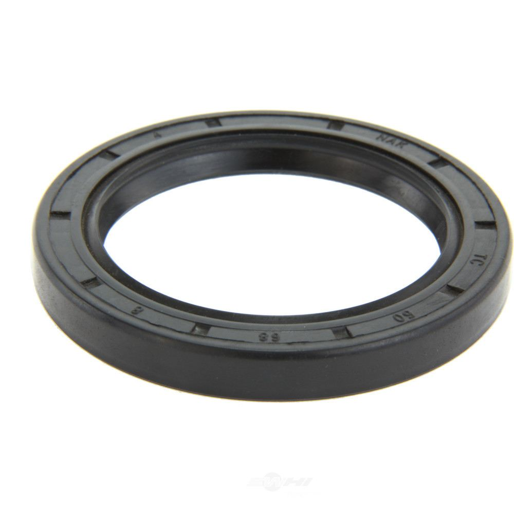 CENTRIC PARTS - Centric Premium Oil & Grease Seal (Front Inner) - CEC 417.91010