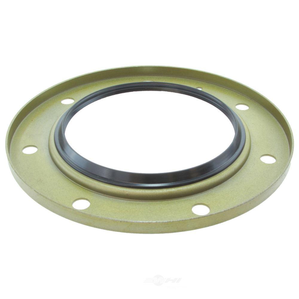 CENTRIC PARTS - Centric Premium Axle Shaft, Hub & Wheel Seals - CEC 417.91013
