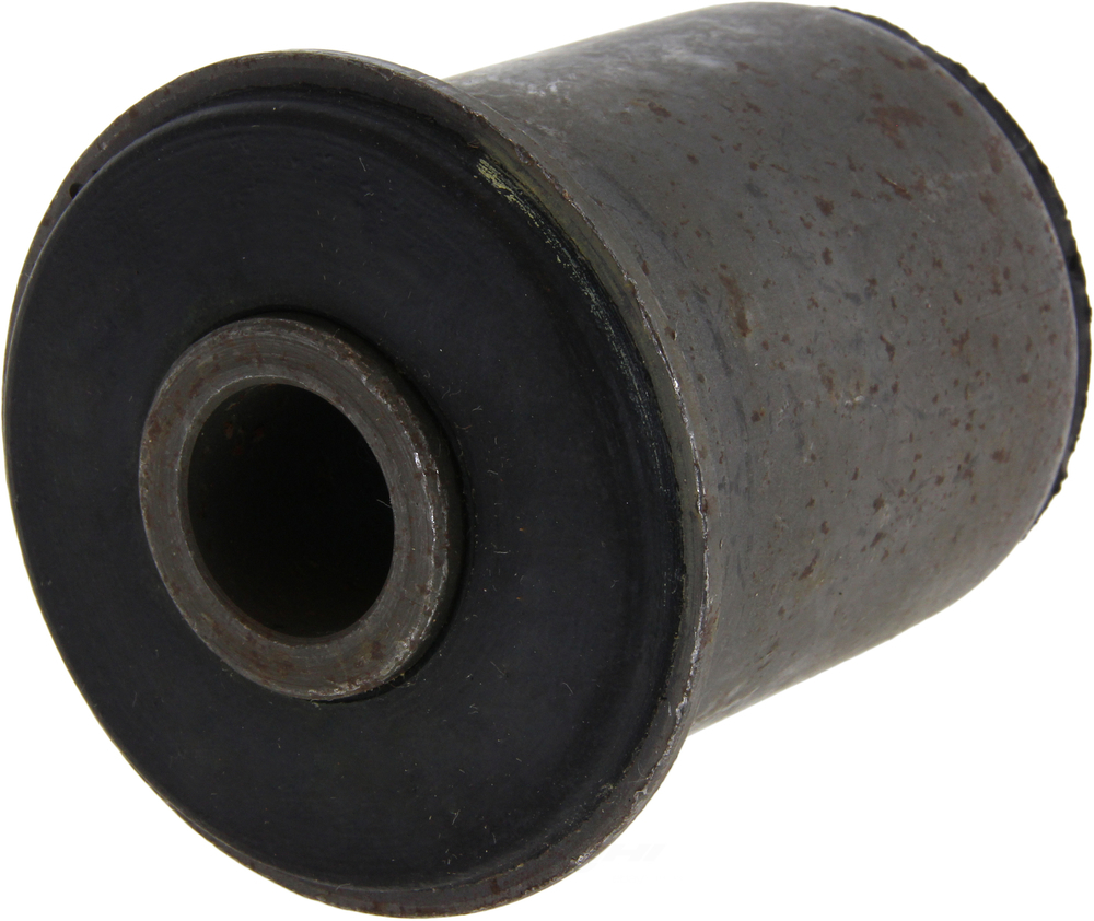 CENTRIC PARTS - Premium Steering & Suspension Control Arm Bushing (Front Lower Forward) - CEC 602.62023