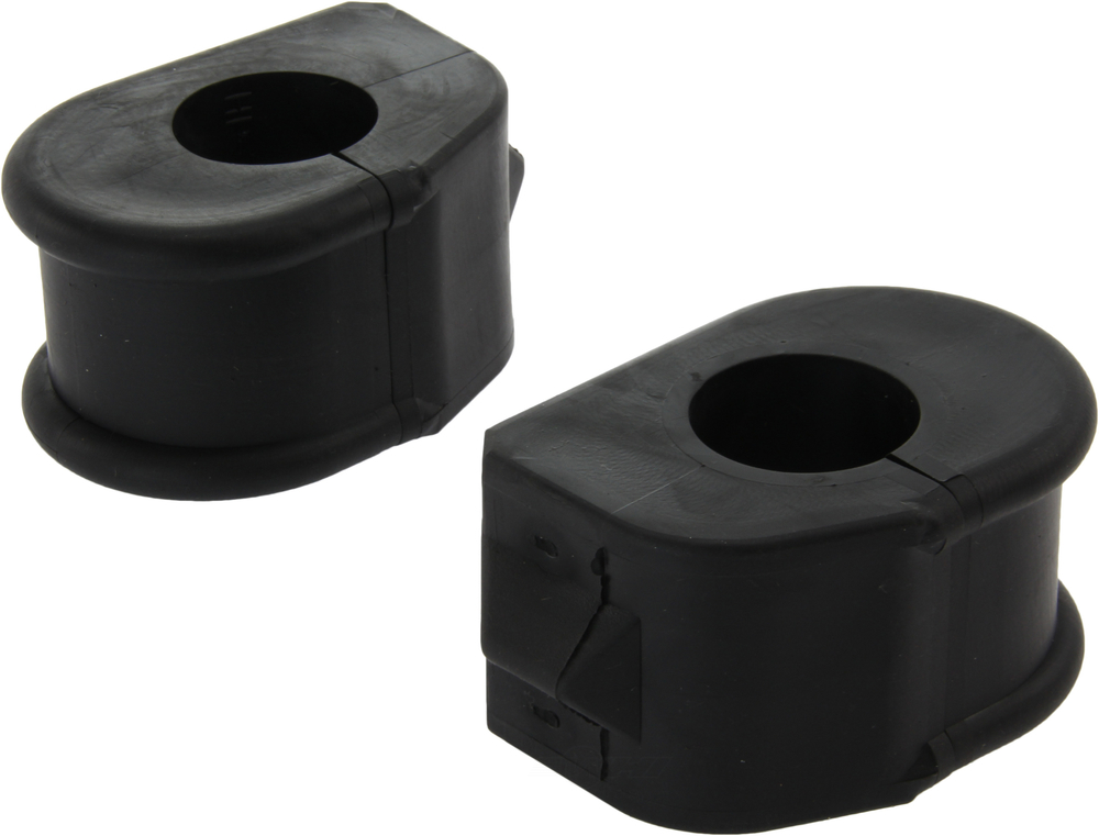 CENTRIC PARTS - Premium Steering & Suspension Stabilizer Bar Bushing (Front To Frame) - CEC 602.62121