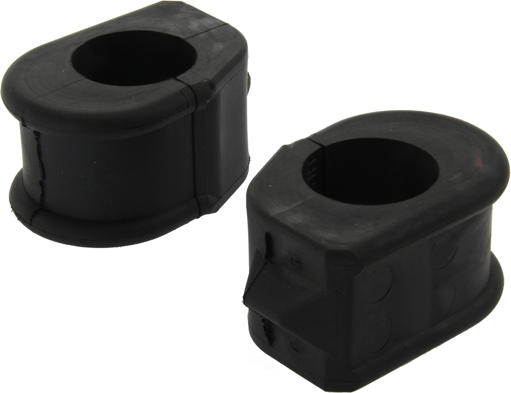 CENTRIC PARTS - Premium Steering & Suspension Stabilizer Bar Bushing (Front To Frame) - CEC 602.62123