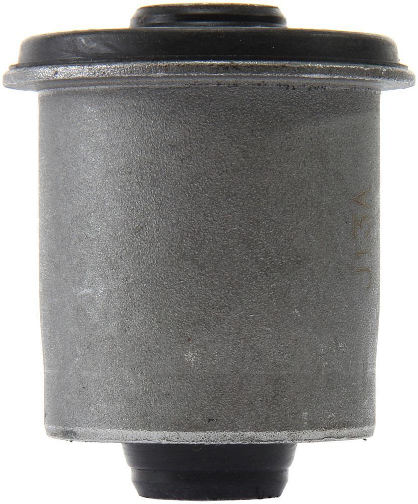 CENTRIC PARTS - Premium Steering & Suspension Control Arm Bushing (Front Lower) - CEC 602.66132