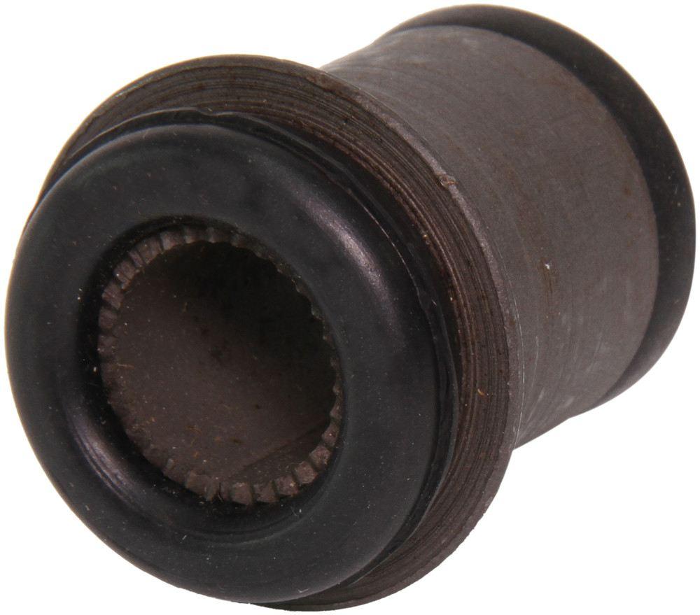 CENTRIC PARTS - Centric Premium Steering & Suspension Components - CEC 603.62010