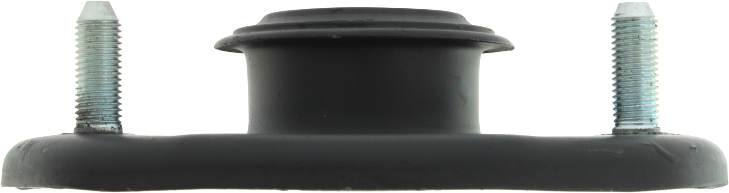 CENTRIC PARTS - Premium Steering & Suspension Coil Spring Insulator - CEC 608.40004